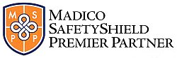Commercial, Residential & Auto Window Tinting | Madicosafe