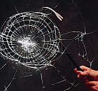Security & Safety - Bi-State Glass Coatings