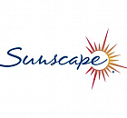 Sunscape By Madico - Bi-State Glass Coatings