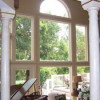 Residential/Home Window Tinting - Bi-State Glass Coatings