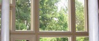Residential/Home Window Tinting