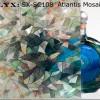 Decorative Window Tinting - Bi-State Glass Coatings