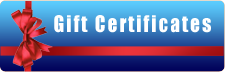 Commercial, Residential & Auto Window Tinting | Gift Certificates