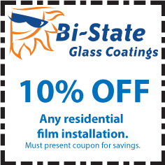 Commercial, Residential & Auto Window Tinting | 10percent