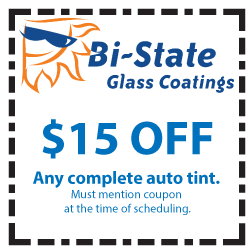 Commercial, Residential & Auto Window Tinting | 15off 01